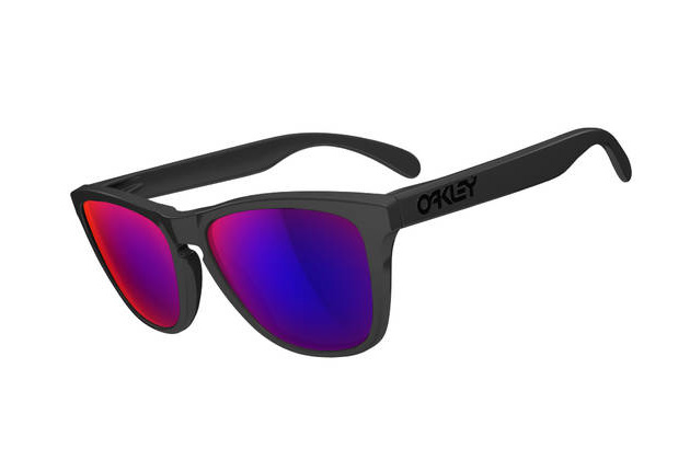 oakley sunglasses sale montreal